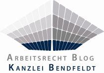 arbeitsrecht-blog-hannover.de